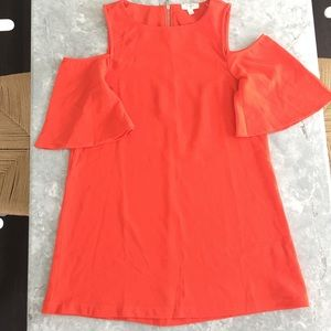 Umgee Dress Size M Great Condition